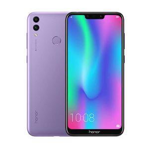 SMARTPHONE HONOR 8C 4 Go 32 Go,Global ROM Smartphone 6,26 pou