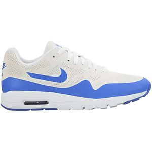 separation shoes 9e41f be2fa BASKET NIKE AIR MAX 1 ULTRA MOIR