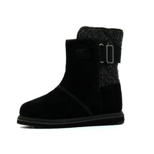BOTTINE Boots Sorel Sorel RYLEE
