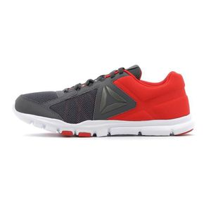 CHAUSSURES DE FITNESS chaussures de running Reebok Yourflex Train 9.0 MT cb2365ebc89