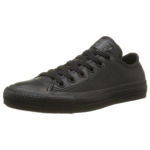 Converse Unisexe Chuck Taylor Ox chaussure de basket INU6X ...