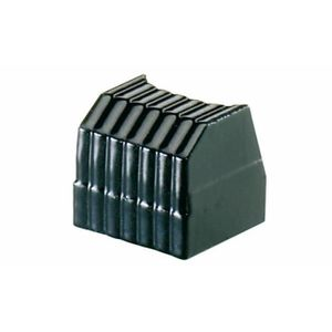 VOITURE - CAMION Siku 7067 - Véhicule Miniature - Modèle À L'échell
