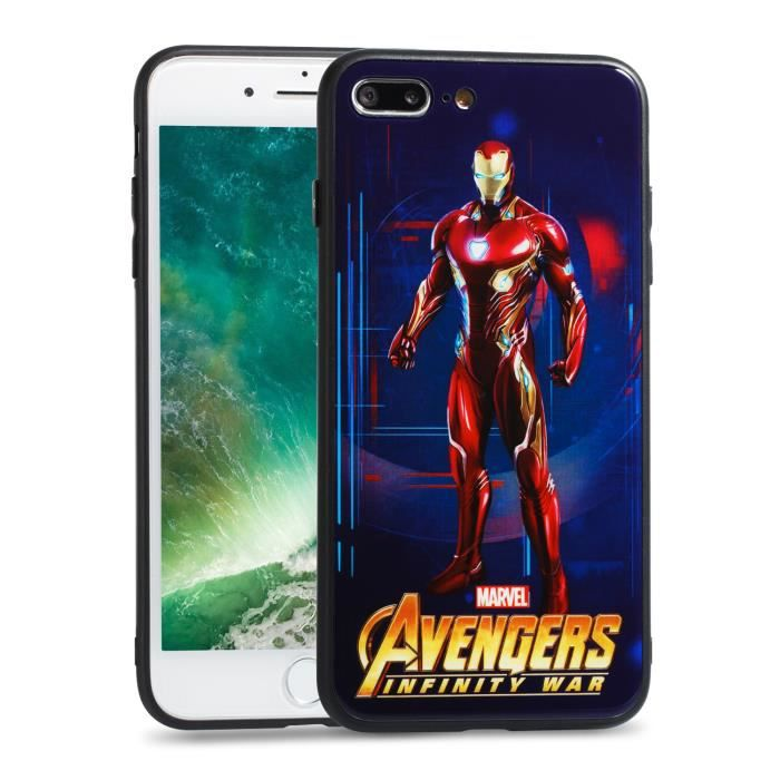 iphone x coque homme