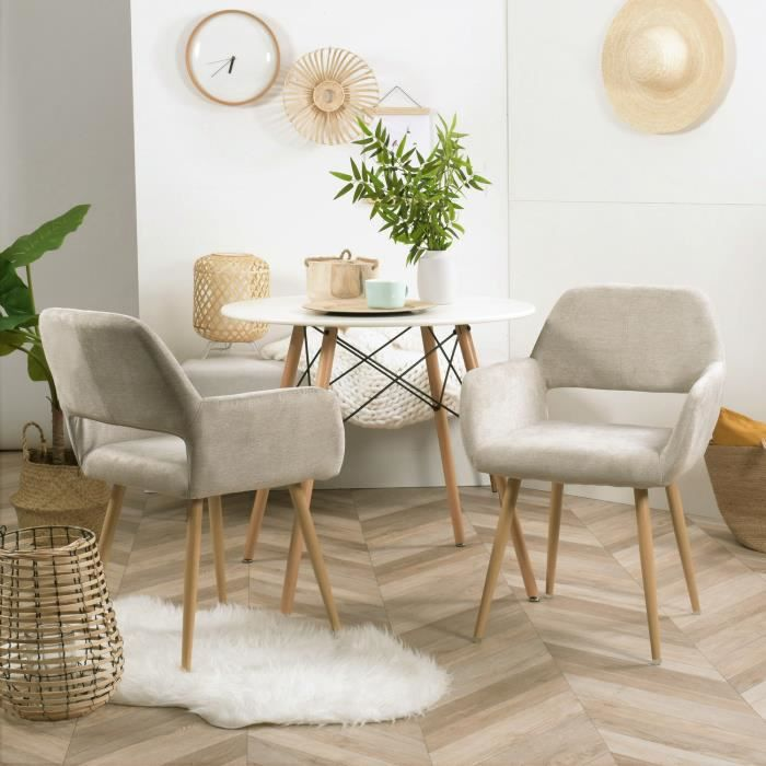 menzzo.fr chaise scandinave lio-ti