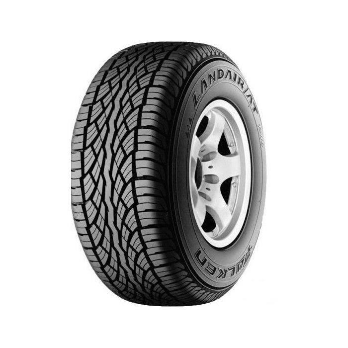 Housse de roue de secours noire pour auto voiture 4x4 caravane camping car utilitaire pour taille 215//75R15