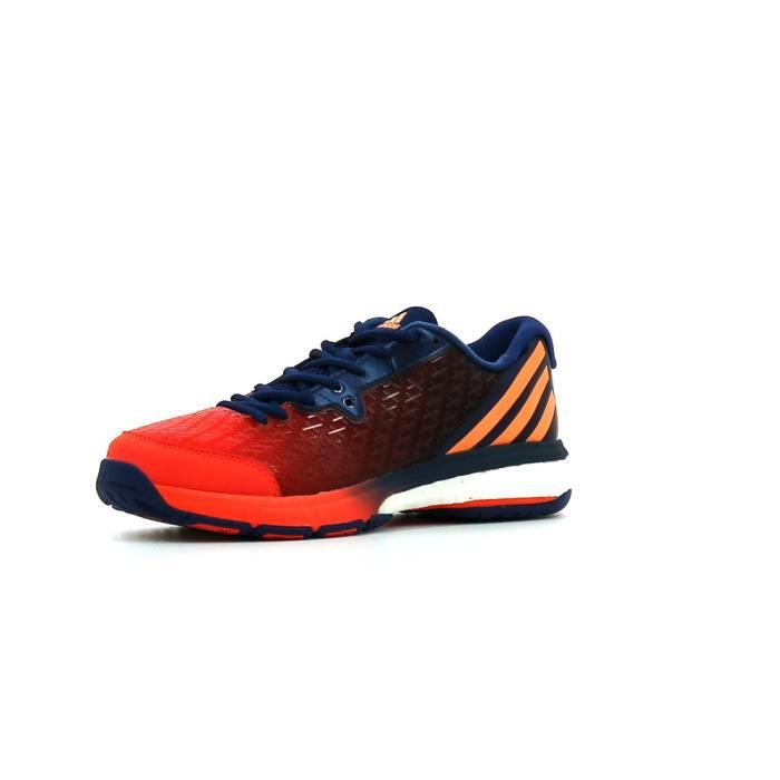 Chaussure de volley Adidas Energy Boost 2.0 W Prix pas