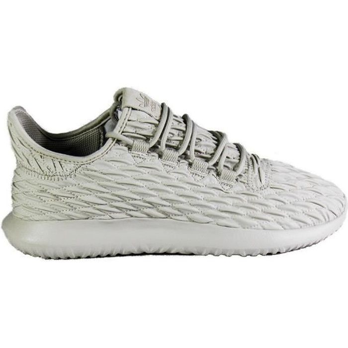 Chaussures Adidas Tubular Shadow