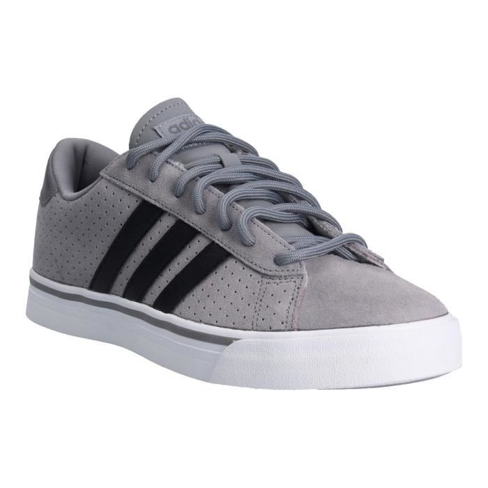Baskets adidas taille 39