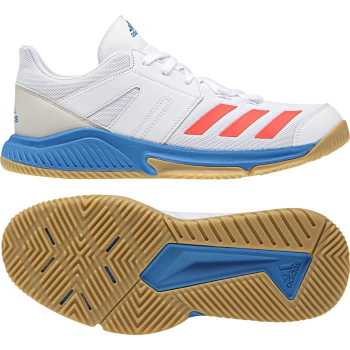 low priced 151ea 55207 Chaussures de handball adidas Essence