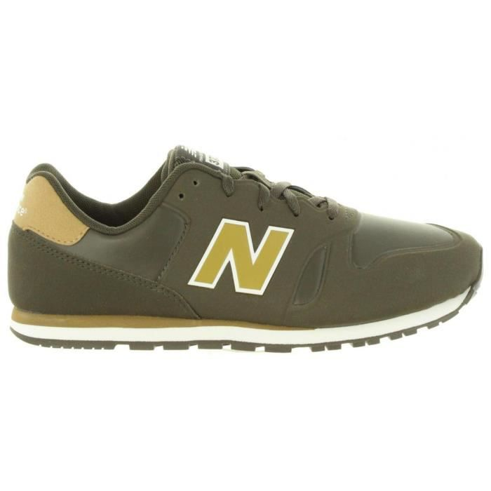 chaussures de sport femmes new balance