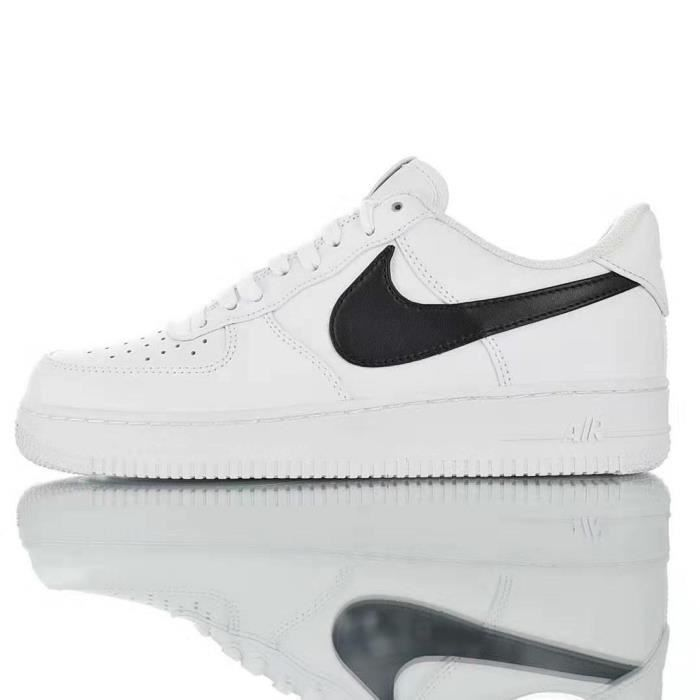 Baskets Nike Air Force 1 '07 PRM 2