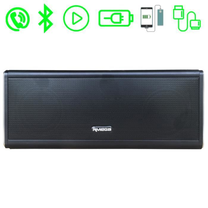 enceinte bluetooth bose achat vente enceinte bluetooth. Black Bedroom Furniture Sets. Home Design Ideas