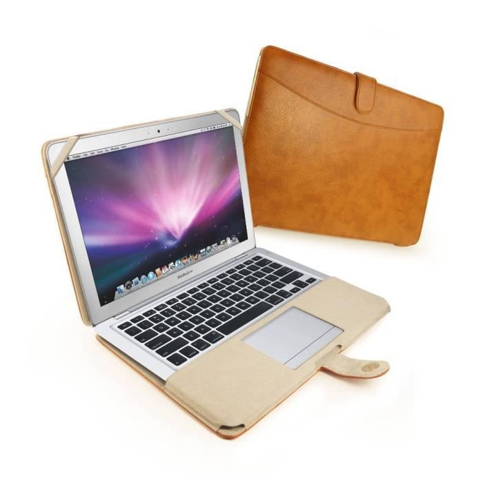 Housse macbook air 13 pas cher for Housse macbook air 13