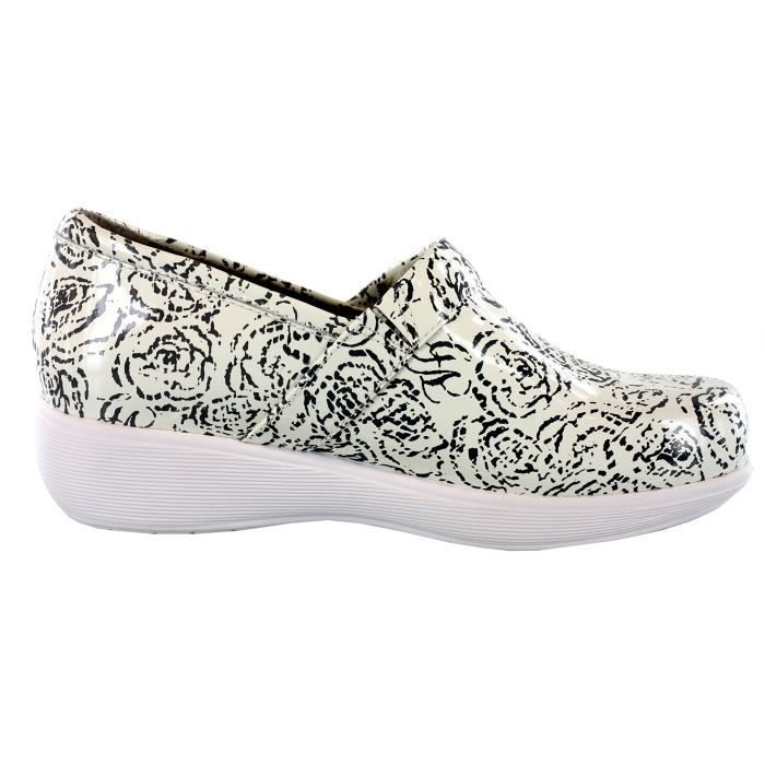 Meredith Mule FYY32 Taille-40 1-2