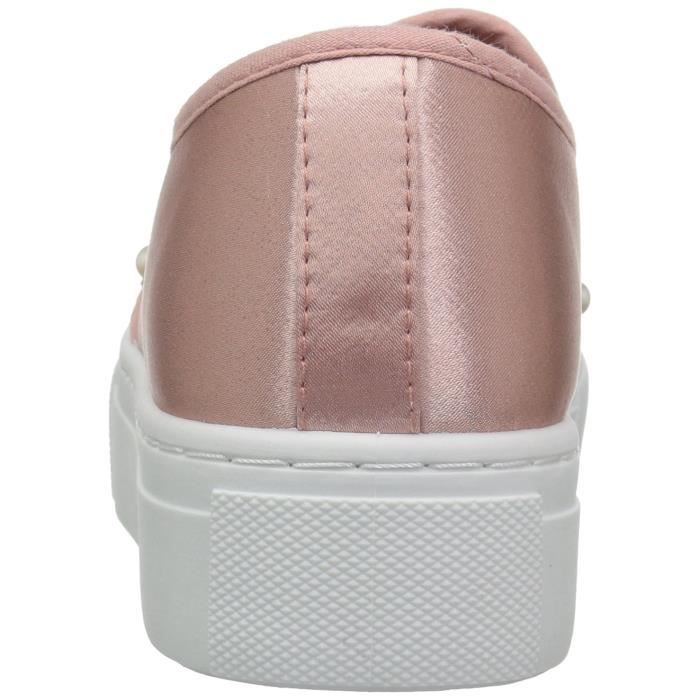 Royal-04a Sneaker B4YL0 Taille-40