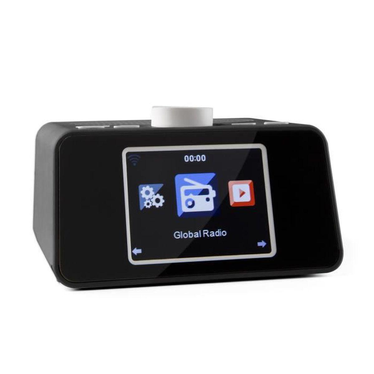 Anti-Reflet 2 Pi/èces BROTECT Protection Ecran Mat Compatible avec Panasonic Lumix DMC-GM5