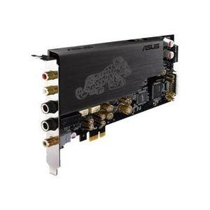 CARTE SON INTERNE Carte son interne Asus Essence STX II - PCI Expres