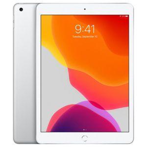 TABLETTE TACTILE Apple iPad 10,2