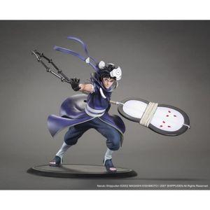 Naruto jeux de rencontre piraté