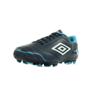 CHAUSSURES DE FOOTBALL Chaussures Umbro Classic 3 FG
