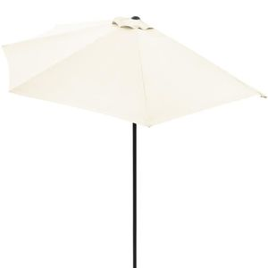 parasol balcon achat vente pas cher. Black Bedroom Furniture Sets. Home Design Ideas