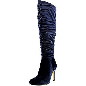 Wide Femmes INC International Thalis Calf Bottes Concepts IApqz