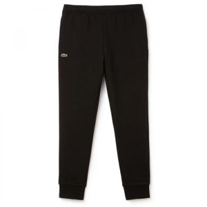 PANTALON Pantalon de survêtement Lacoste - XH9507-00-031
