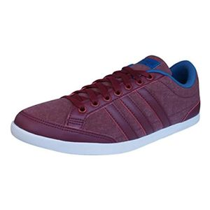 Adidas neo caflaire - Achat / Vente pas cher