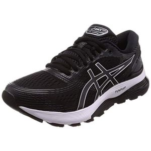 CHAUSSURES DE RUNNING Chaussures De Running ASICS DR4L2 Gel-Nimbus 21 Ch