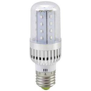AMPOULE - LED Ampoule LED UV Omnilux E-27 230V 5W 28 LED UV