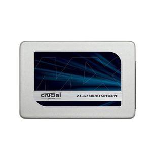DISQUE DUR SSD Crucial CT275MX300SSD1 MX300 1TB 2.5 pouces 7mm Di