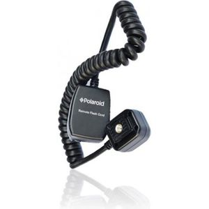 FLASH Cordon Polaroid flash 3 'Off-TTL pour Sony Alph…
