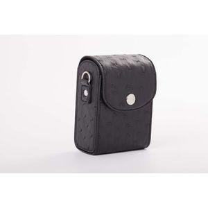 COQUE - HOUSSE - ÉTUI Pochette universelle pour appareil photo Sony Cybe