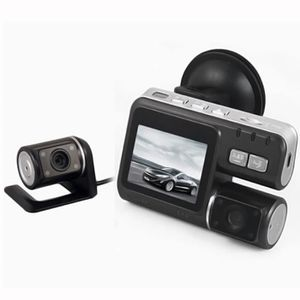 camera de surveillance vehicule achat vente camera de. Black Bedroom Furniture Sets. Home Design Ideas