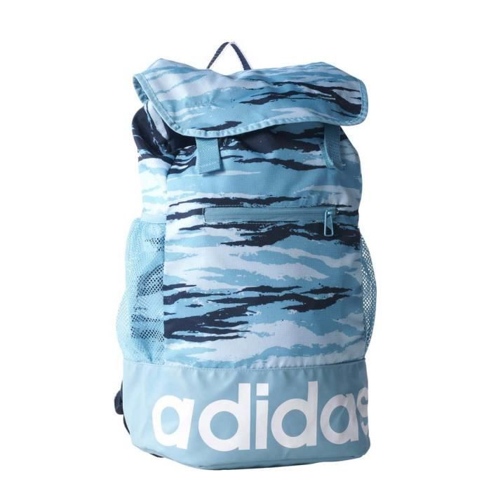 Sacs à dos Adidas Linear Performance Graphic Backpack