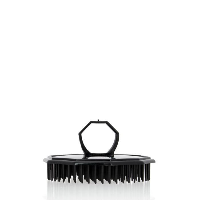 Brosse - Brosse de massage pour cheveux - Beautélive