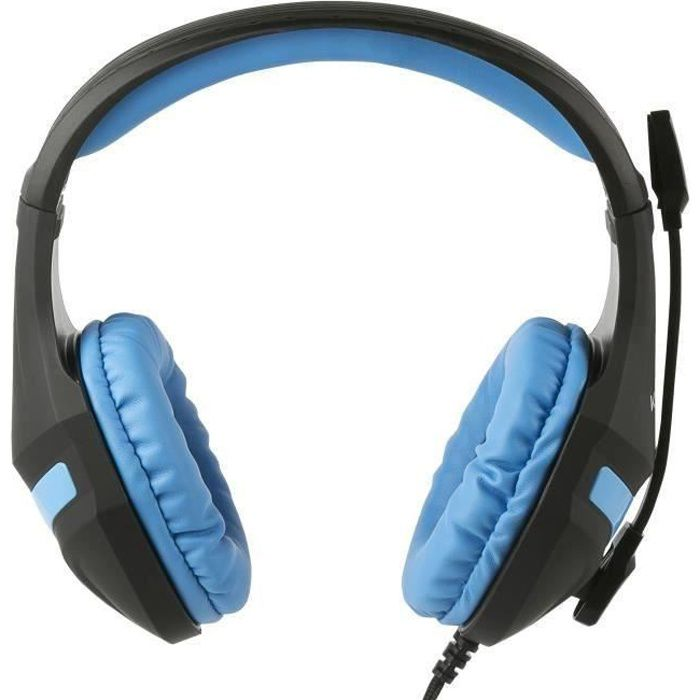 casque x-stc universal game