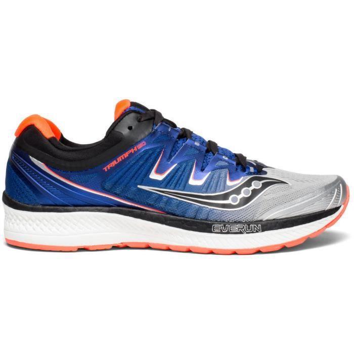 Chaussures de running Saucony Triumph ISO4