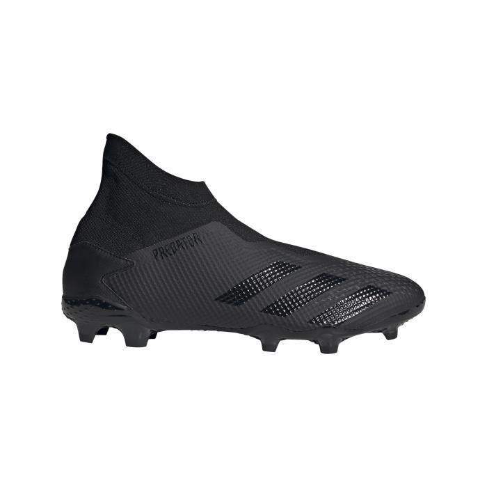 Chaussures de football adidas Predator 20.3 LL FG