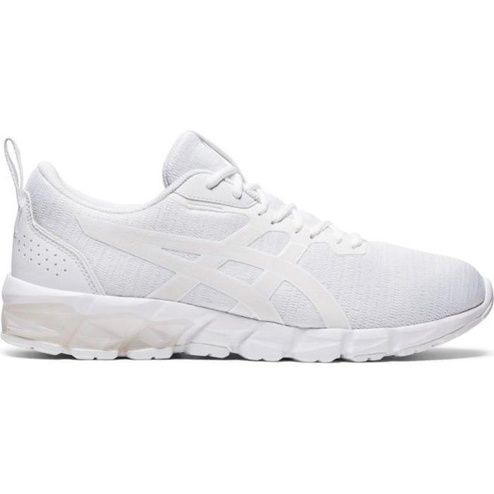 Chaussures de running Asics Gel-Quantum 90 2 Street