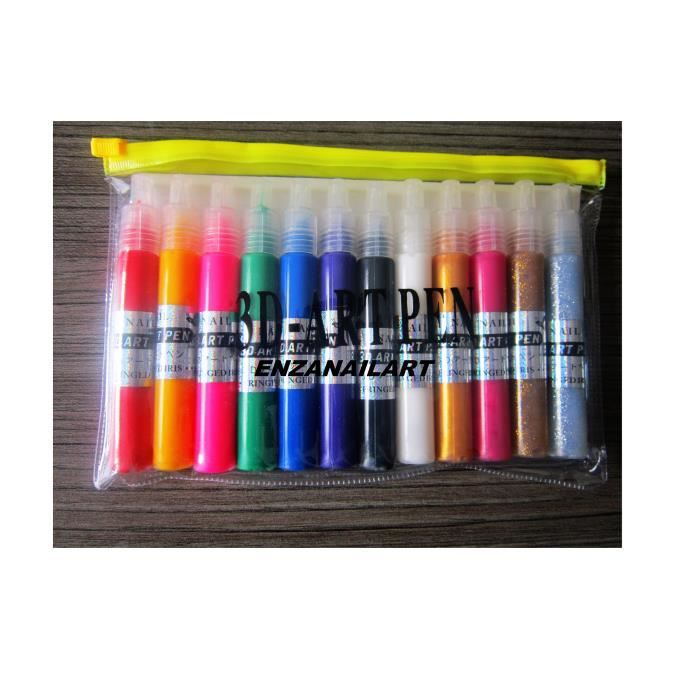 lot vernis ongle