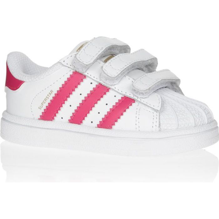 ADIDAS ORIGINALS Baskets Superstar Chaussures