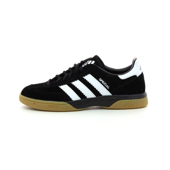 chaussures adidas spezial