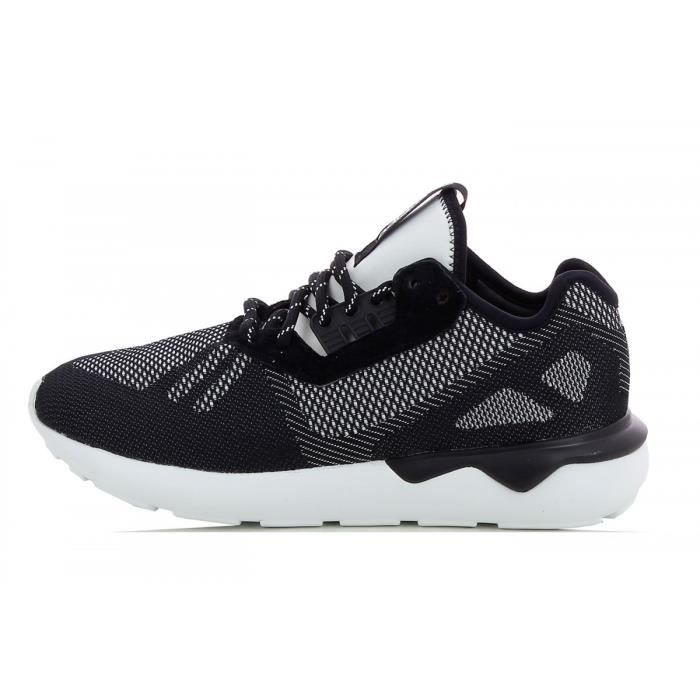 S74813 Weave Basket Adidas Originals Tubular Runner wBPqBX