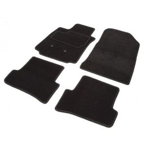 tapis twingo achat vente tapis twingo pas cher cdiscount. Black Bedroom Furniture Sets. Home Design Ideas
