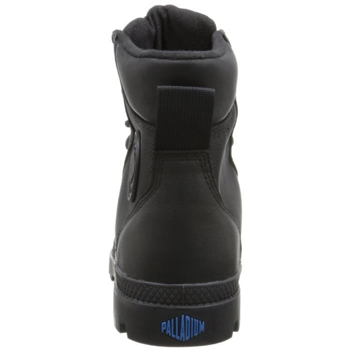 Sport Boot 38 Taille Wpn Rain PLG18 Cuff Pampa Pampa Sport qx8YfzwE7W
