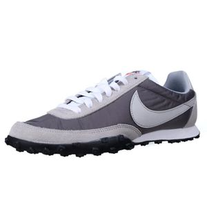 chaussures nike waffle racer 2