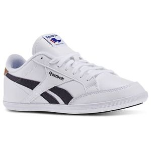 REEBOK Baskets Royal Transport Femme