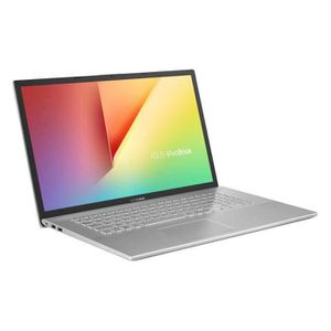 ORDINATEUR PORTABLE Ordinateur portable ASUS VivoBook S712DA-AU063T 17