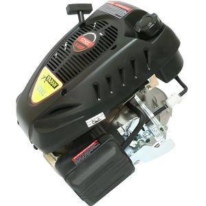 MOTEUR COMPLET Moteur thermique essence à sortie verticale 6PS 17
